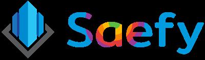 Saefy - Software para tiendas y comercios